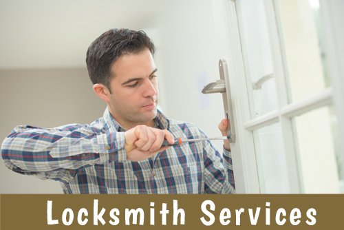 Port Orange FL Locksmith Store Port Orange, FL 386-868-1799